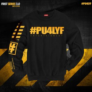 first2hoodie_front